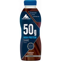 Multipower Proteinshake 50g...